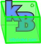 Loja virtual com emails personalizados