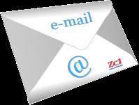 Precisando de e-mails personalizados