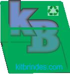 Kit Brindes