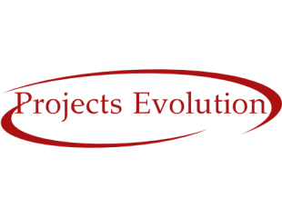 Projects Evolution