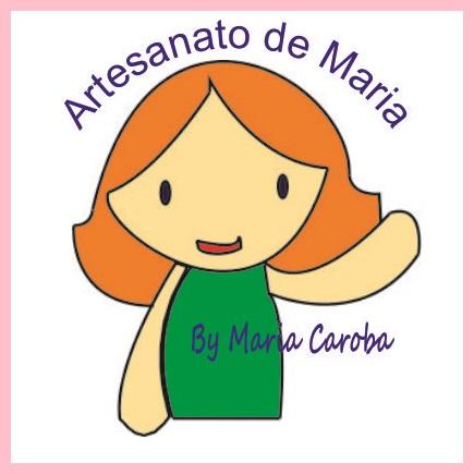 Loja Maria Caroba