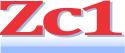zc1.com.br