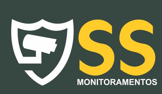 SS. Monitoramentos