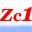 Desenvolvido por ZC1